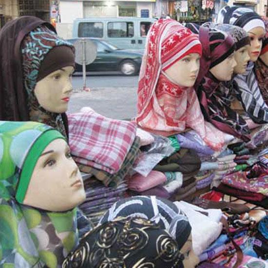 hijab-shop-jpg