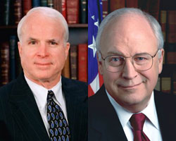 john-mccain-dick-cheney-250x200