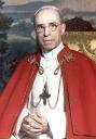 מדוע שתק האפיפיור? מבט חדש על פיוסה-12