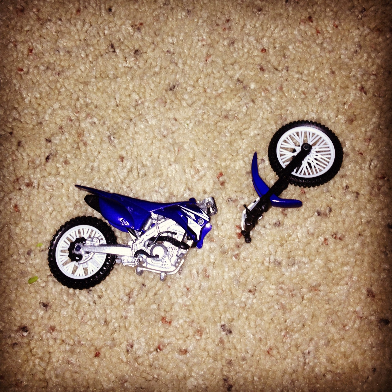 Image result for broken toys