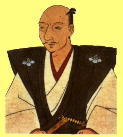 Nobu1
