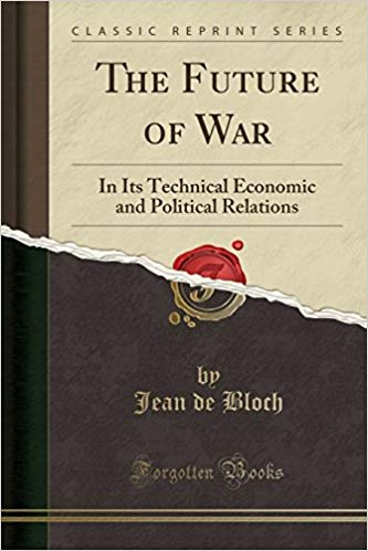 Bloch-future-of-war