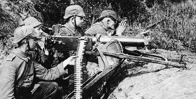 Bloch-machine-gun