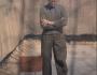 האיש של היטלר בדמשק: כיצד תכננו לחלץ את אייכמן מהכלאהישראלי?
