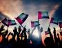 לאמיר הידד: על הסכם השלום בין ישראל לאיחודהאמירויות