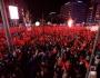 עדכון על ההפיכה בטורקיה: תובנות מהמידע החדששנחשף