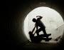 גברים, נשים ואלימות: הלוחם שמנפץמיתוסים