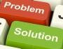 עידן הבעיות: מהפרלמנט הבריטי לפיתרוןהסופי